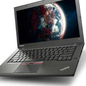 Lenovo ThinkPad T450 4GB